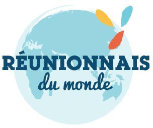 Réunionnais du Monde.jpg