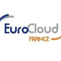 eurocloud.jpg