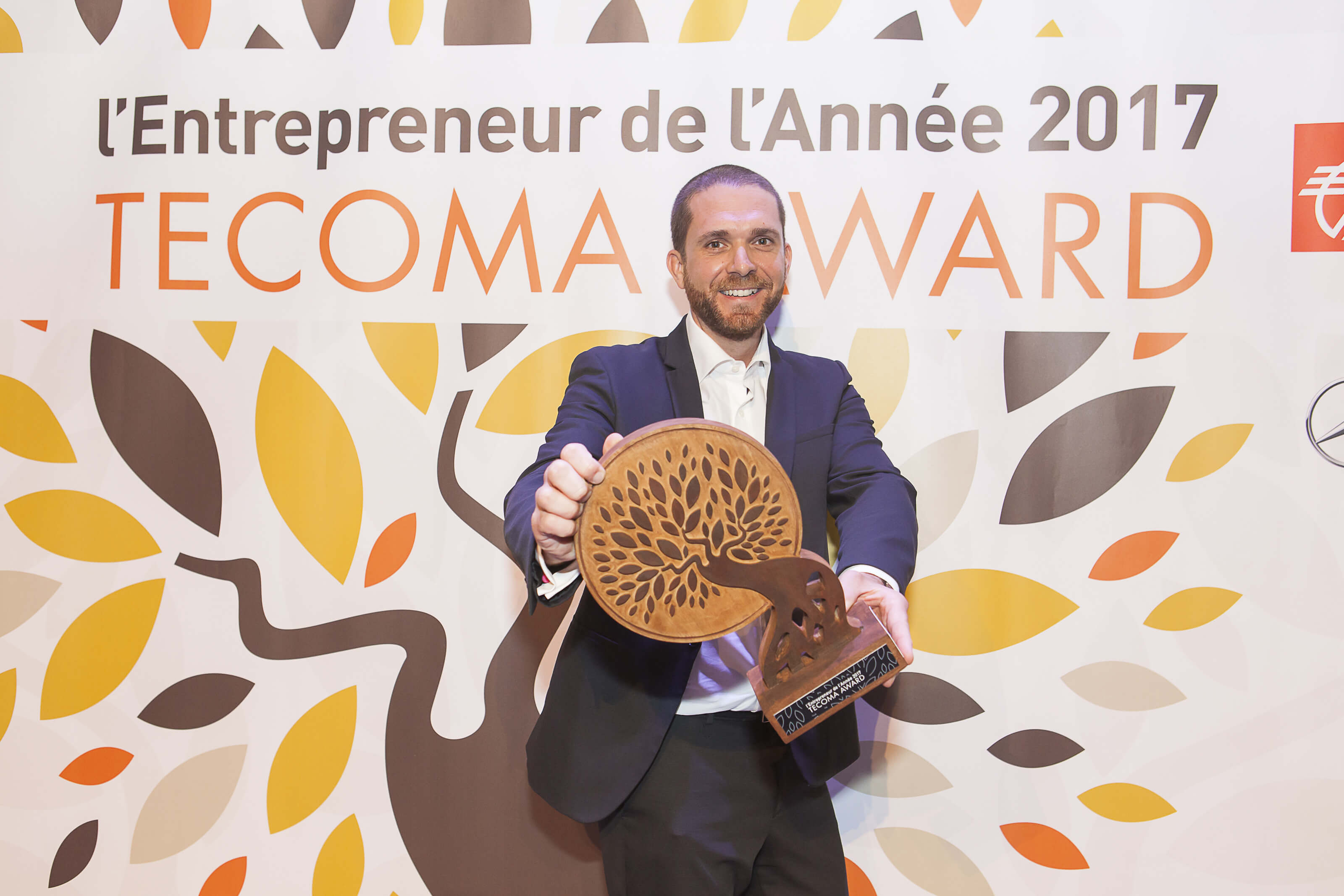 Julien_Entrepreneur_2017.jpg